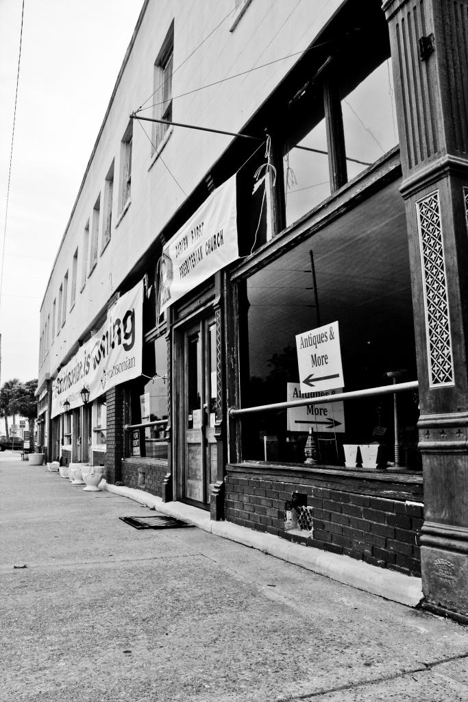 Gayle_Bowman_Downtown Darien.jpg