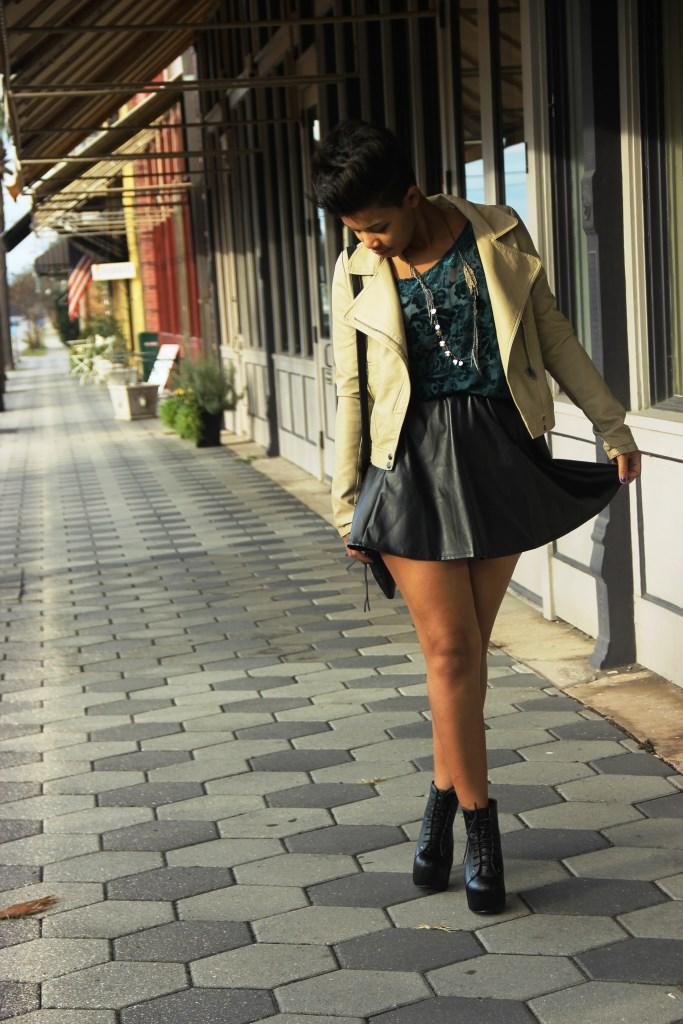 Gayle_Bowman-Downtown Stroll.jpg