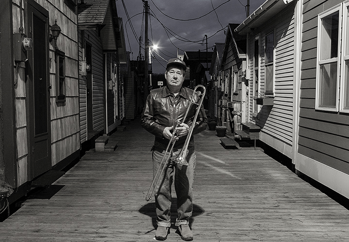 Trombone Player, Canandaigua NY copy.jpg
