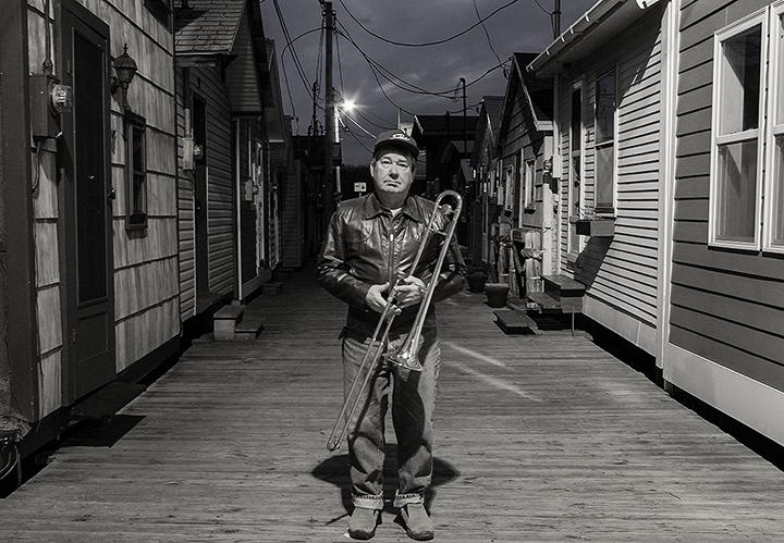 Trombone Player, Canandaigua NY copy.jpg