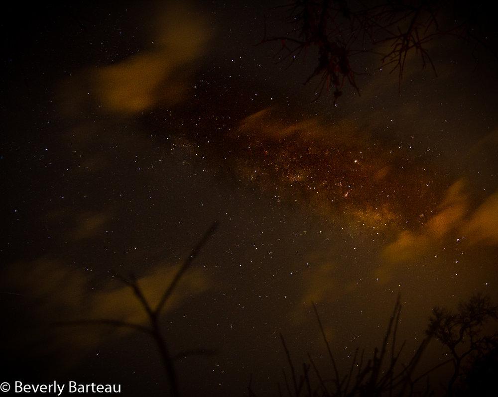 2Beverly_Barteau_Astro2.jpg