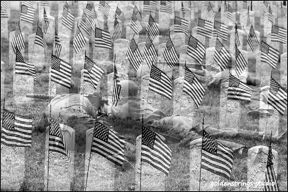 16Jim_Patrick_Soldiers_Cemetery.jpg