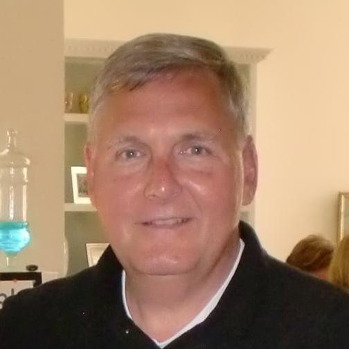 Robert Kelterborn