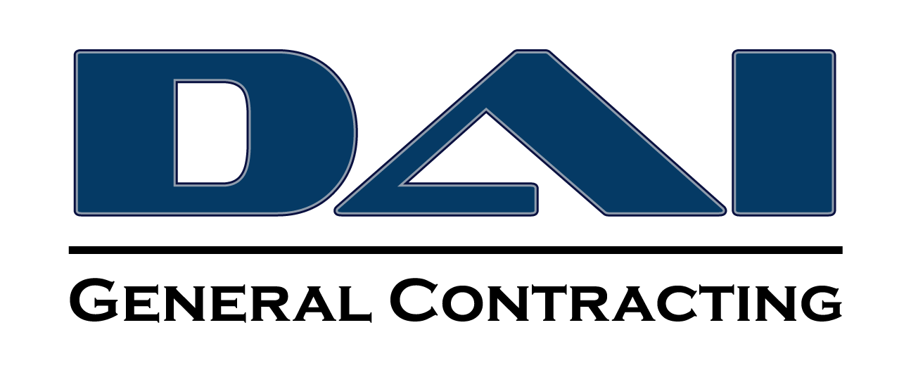 DAI General Contracting