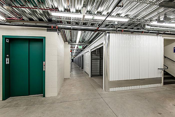 storageinteriora_700.jpg