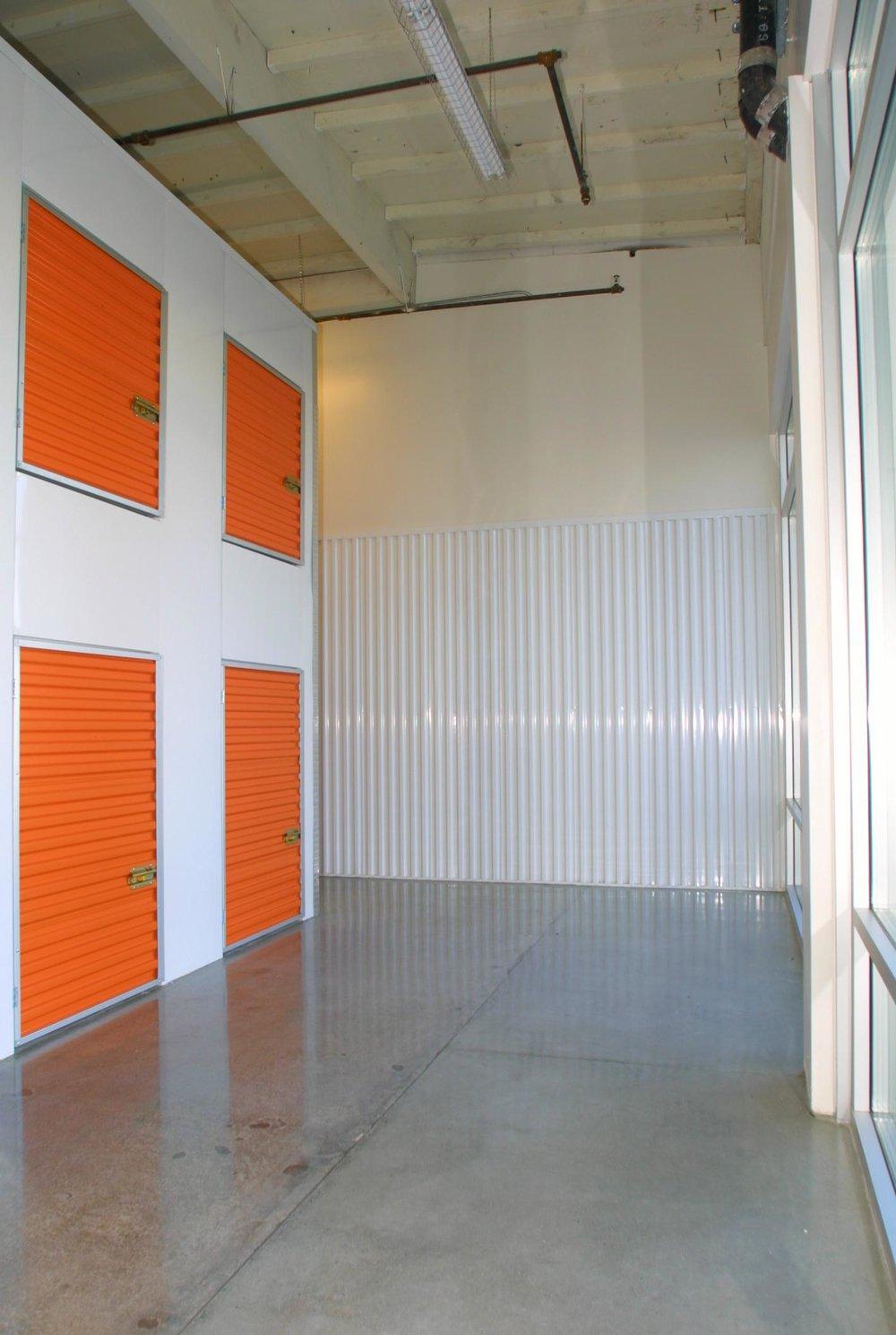 Storage217.jpg