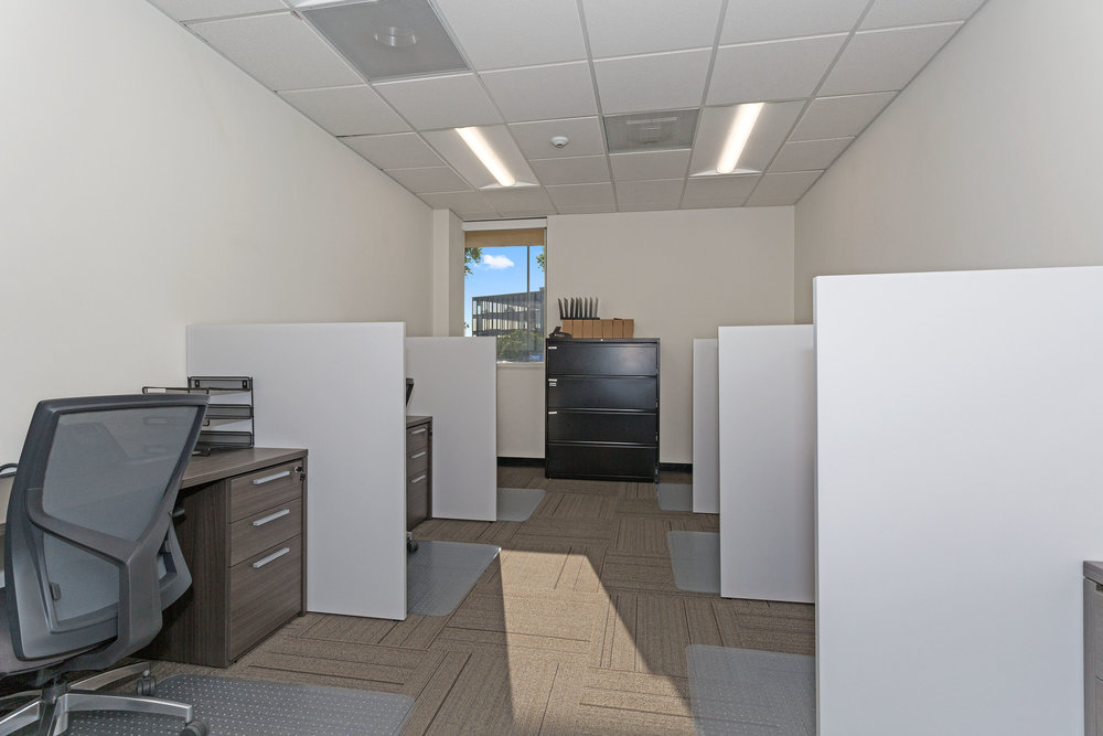 2042_Business_Center_Drive_MLS_HID1144294_ROOM13.jpg