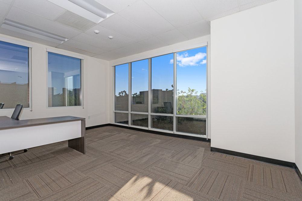 2042_Business_Center_Drive_MLS_HID1144294_ROOM16.jpg