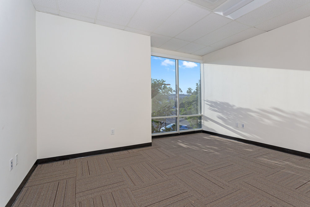 2042_Business_Center_Drive_MLS_HID1144294_ROOM17.jpg