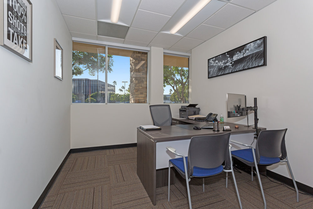 2042_Business_Center_Drive_MLS_HID1144294_ROOM15.jpg