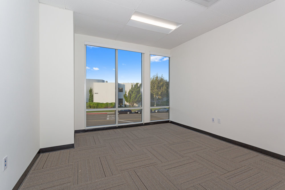 2042_Business_Center_Drive_MLS_HID1144294_ROOM21.jpg