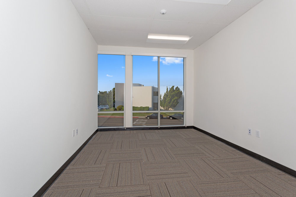 2042_Business_Center_Drive_MLS_HID1144294_ROOM22.jpg