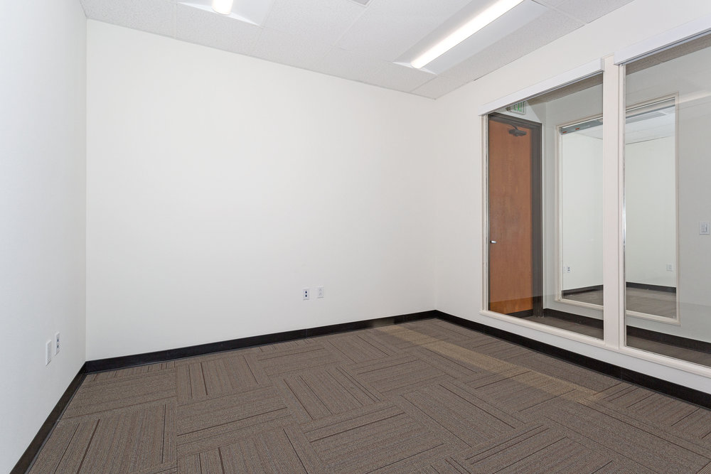 2042_Business_Center_Drive_MLS_HID1144294_ROOM23.jpg