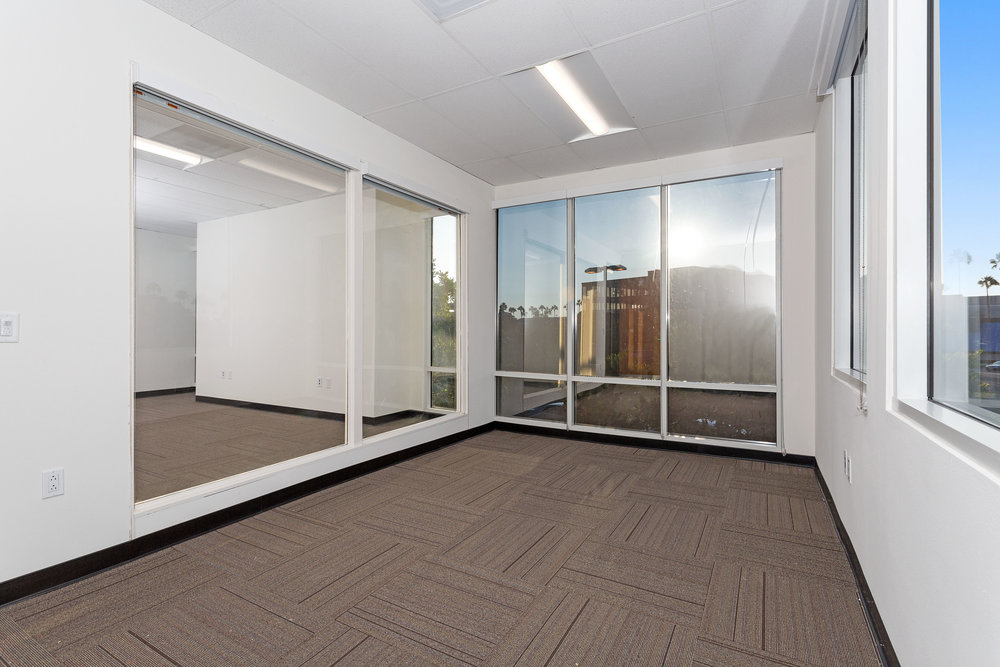 2042_Business_Center_Drive_MLS_HID1144294_ROOM25.jpg