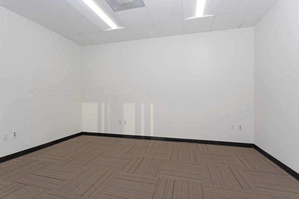 2042_Business_Center_Drive_MLS_HID1144294_ROOM26.jpg
