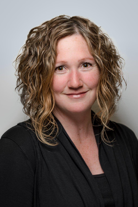 Sara Carmona, LCSW Portland Hollywood Mental Health