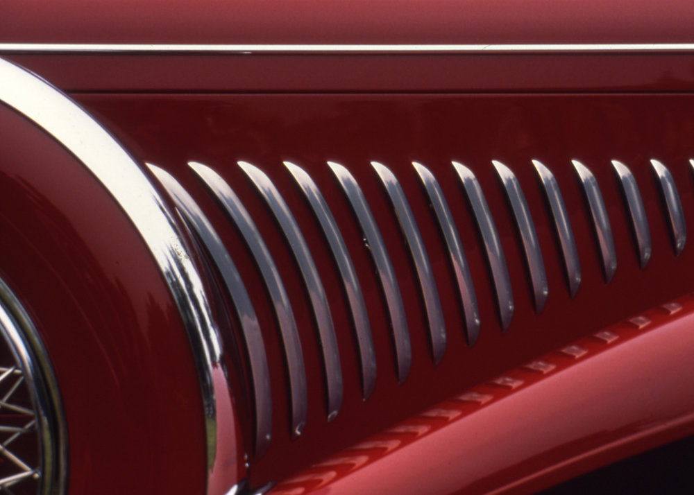 ss-cars-duse_red.jpg