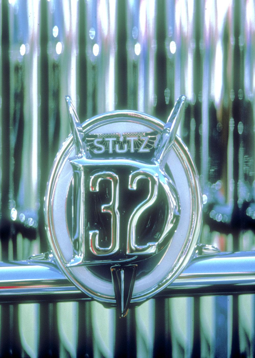 ss-cars-stutz_badge.jpg