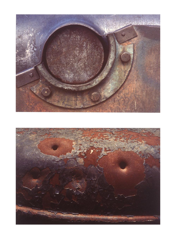 ss-dip-old_rust.jpg