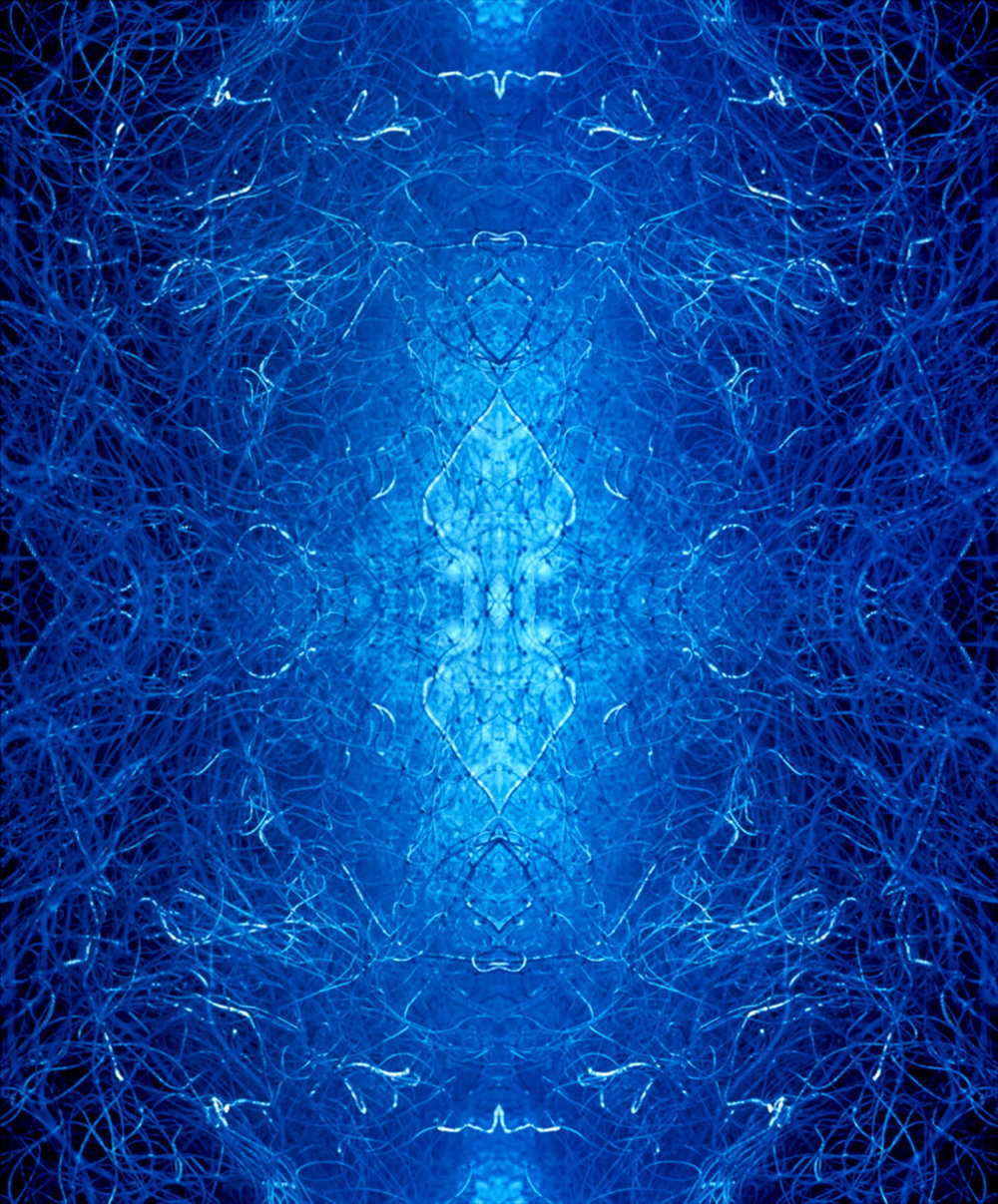 ss-als-old_blue.jpg