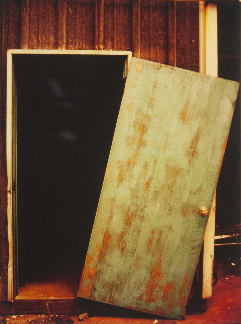 ss-ufp-door.jpg