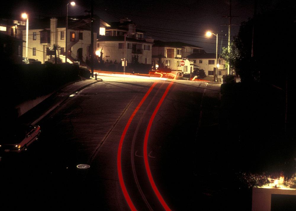 ss-oth-pedro_lights.jpg