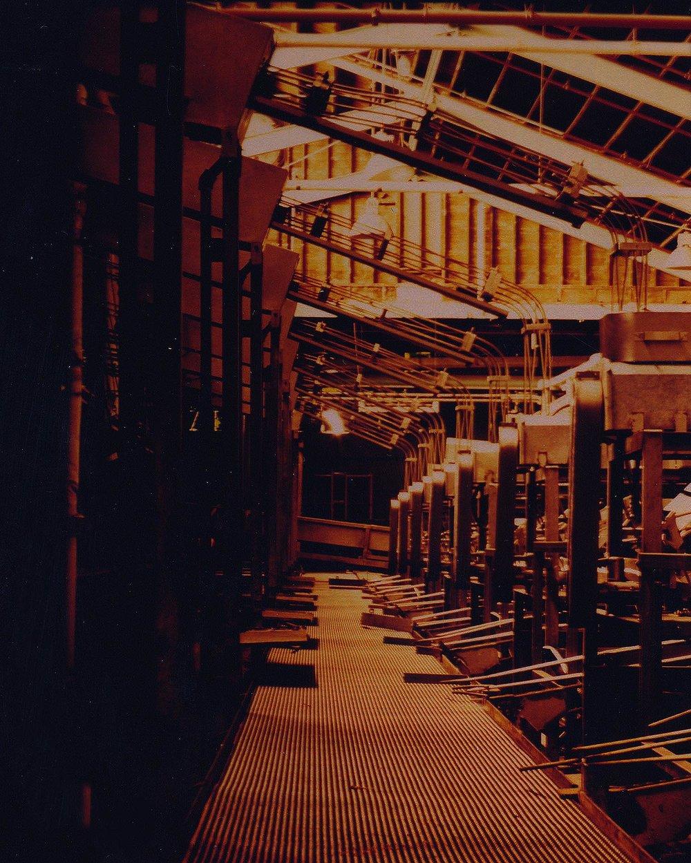 ss-ufp-inside-factoryRevA.jpg