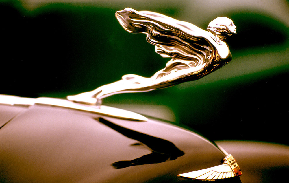 ss-cars-caddy_angel.jpg