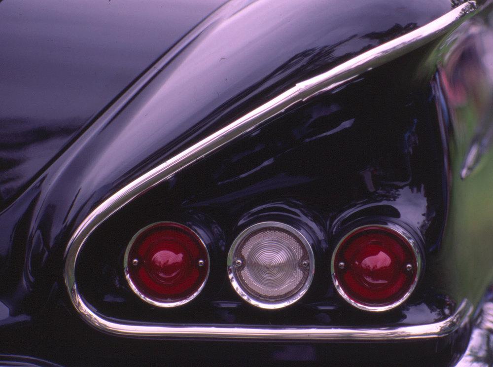 ss-cars-blk58_chevy.jpg