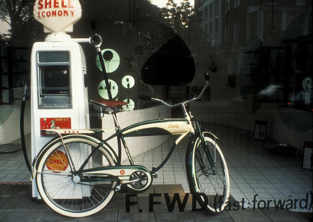 ss-bikes-FstFwd.jpg