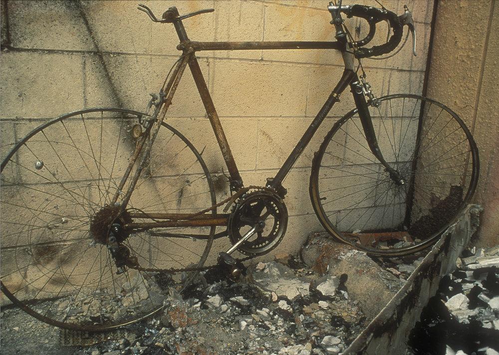 ss-bikes-BurntBikeA.jpg