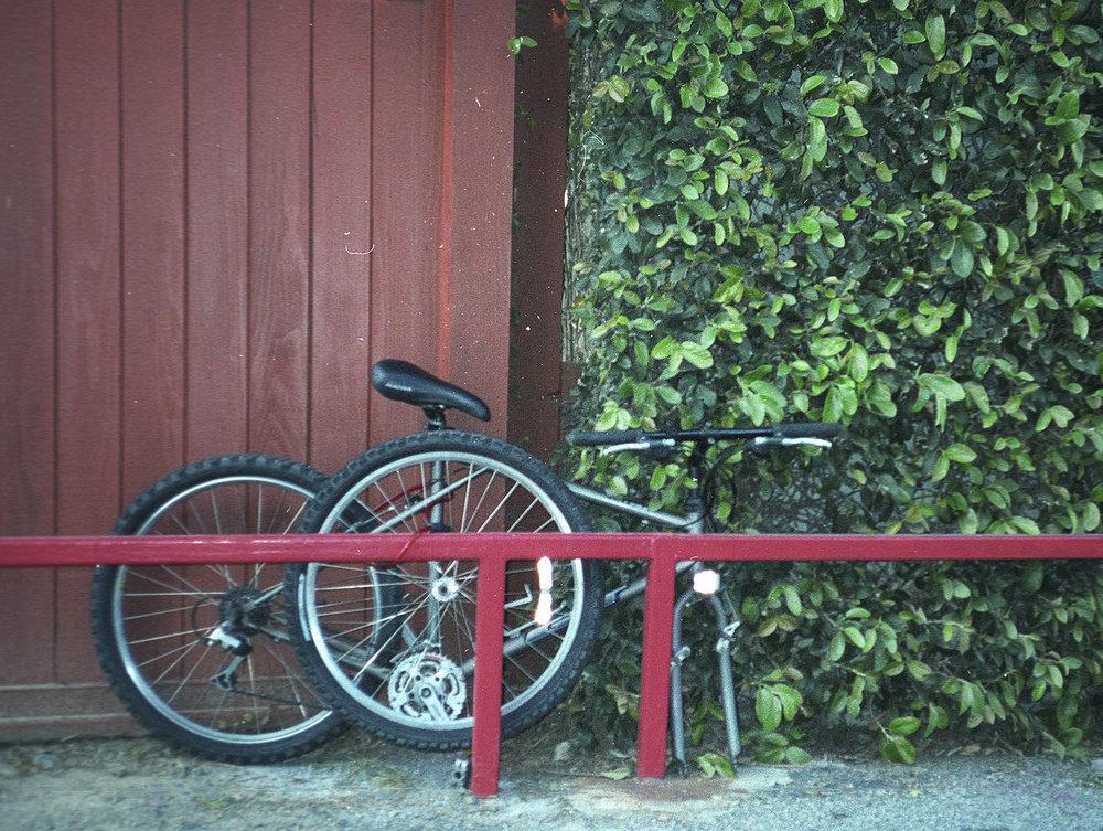 ss-bikes-AlleyBike.jpg