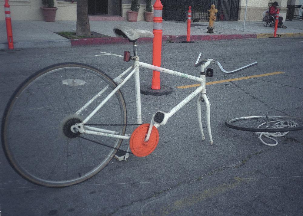 ss-bikes-DwntwnLB.jpg