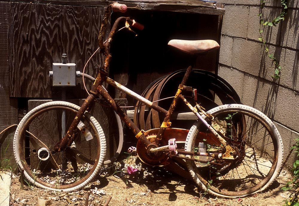 ss-bikes-rusty_kids.jpeg