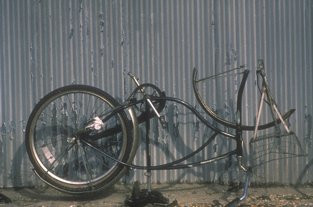ss-bikes-upsidedown_bike.jpg