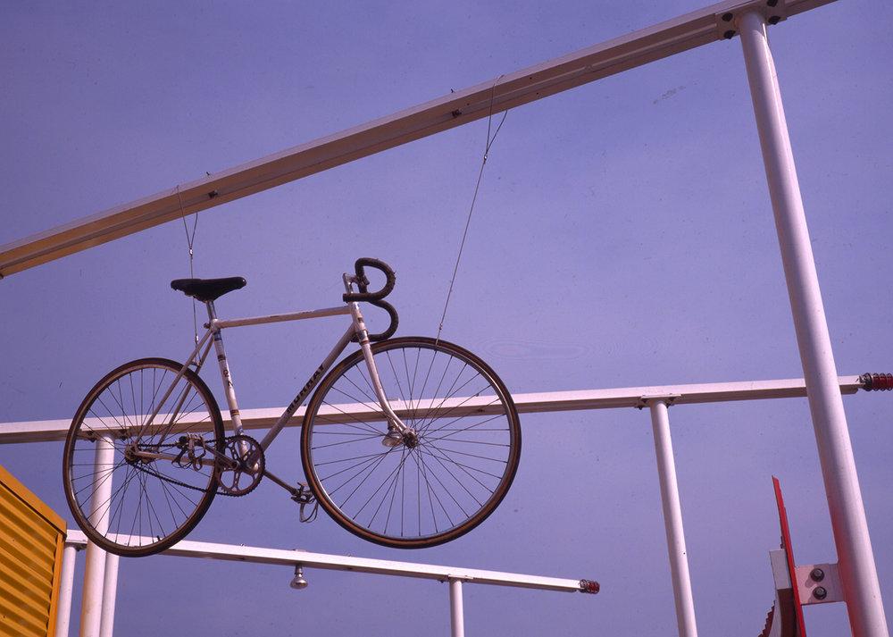 ss-bikes-hanger.jpg