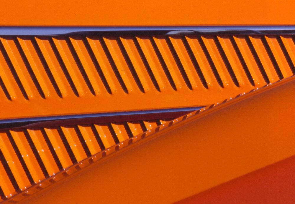 ss-cars-YllwOrngAuburn.jpg