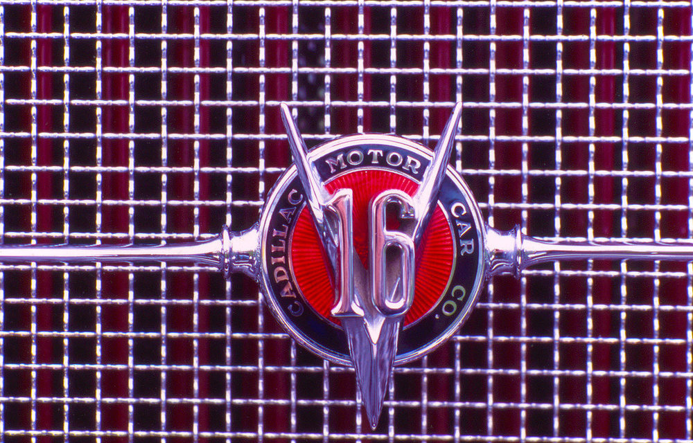 ss-cars-v16caddyA.jpg