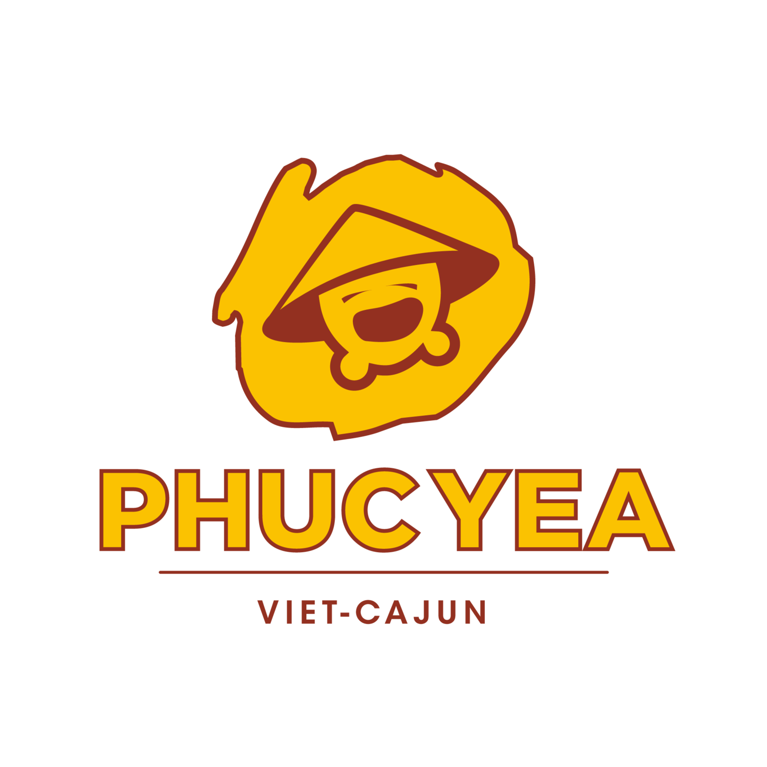 LET'S GET PHUC'D UP. PHUC YEA!