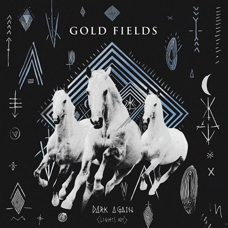 Gold Fields - Dark Again Single Cover.jpg