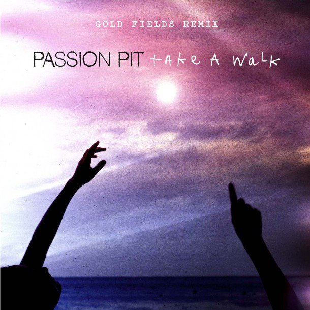 Passion Pit - Take A Walk (Gold Fields) Cover.jpg
