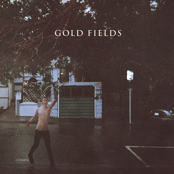 Gold Fields - EP Cover.jpg