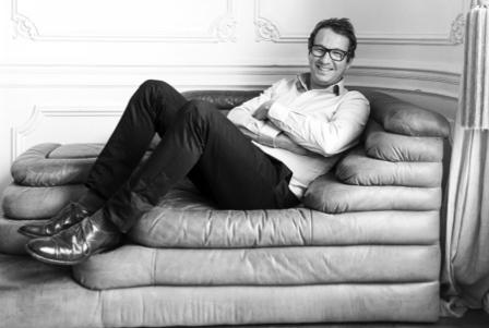 Gilbert Kann - Expert en mobilier