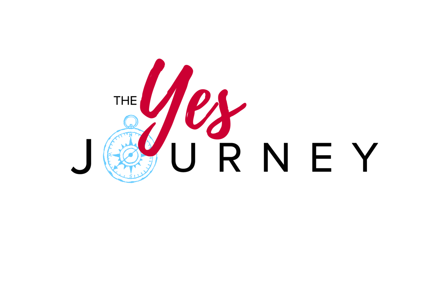 The YES Journey
