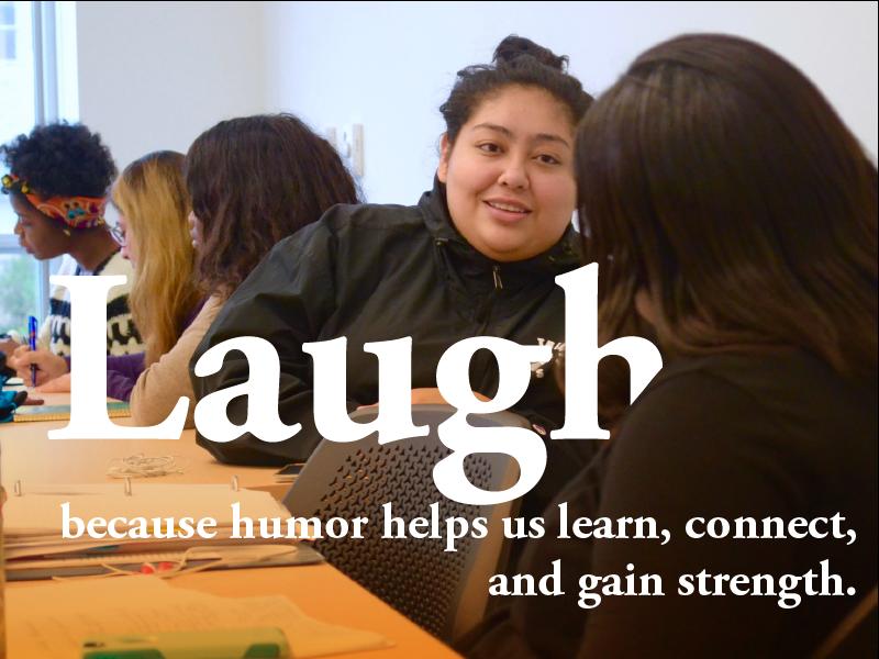 Iris-slideshow-4--Laugh.png
