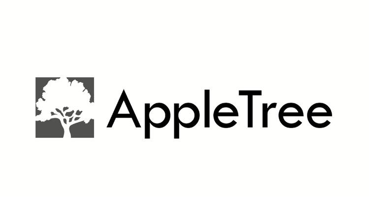 AppleTree.jpg