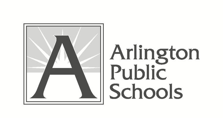 ArlingtonPublicSchools.jpg