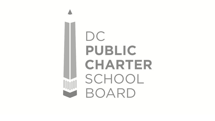 DCPublicCharterSchoolBoard.jpg