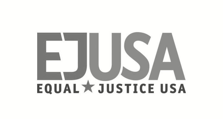 EqualJusticeUSA.jpg