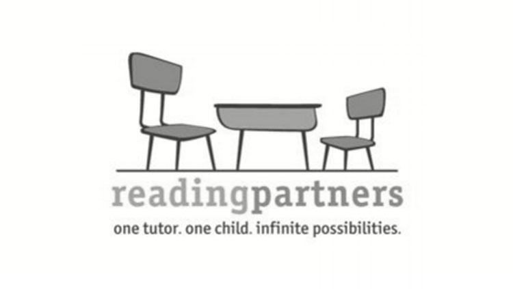 ReadingPartners.jpg